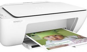 HP Envy 4500 All-In-One Printer Review - PocketHeroes net
